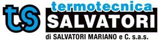 On line il nuovo sito Termotecnica Salvatori