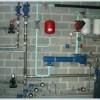 Realizzazione Impianti idrauilici a Macerata