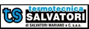 Termotecnica Salvatori
