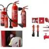 impianti antincendio macerata