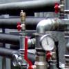 impianti idraulici e termoidraulici Marche