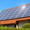 Installazione pannelli solari Marche