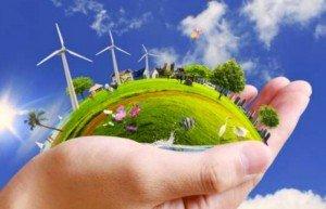 impianti energie rinnovabili Marche